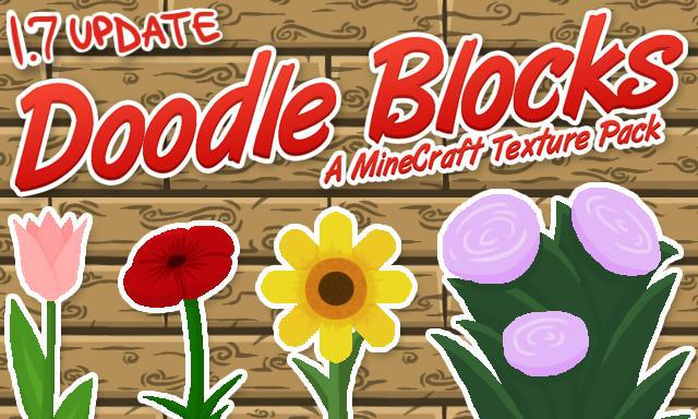 doodle-block-resource-pack