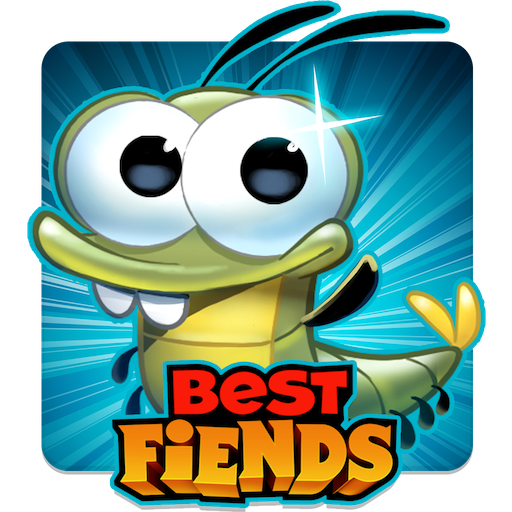 best-fiends-forever-jpg