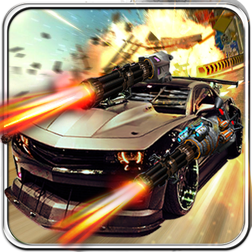 death-racing-rivals-3d-jpg