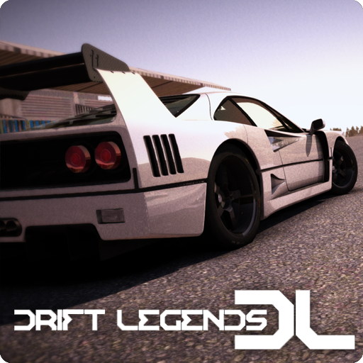 drift-legends-jpg
