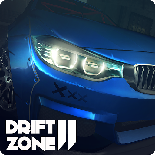 drift-zone-2-jpg