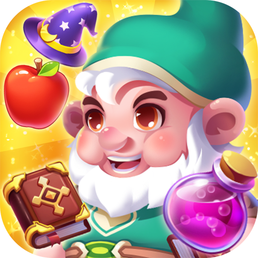 fairy-quest-match-3-game-jpg