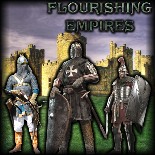 flourishing-empires-jpg