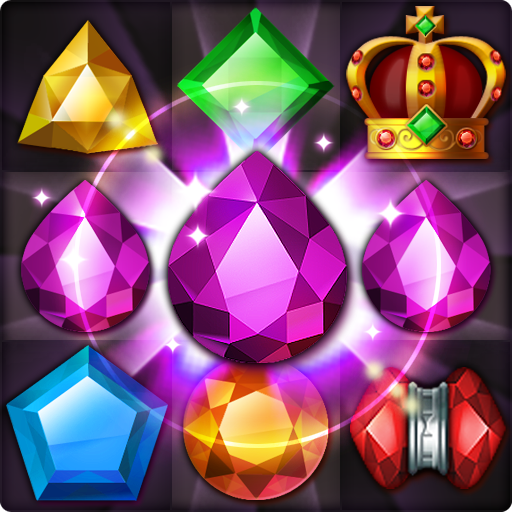 jewels-temple-quest-match-3-jpg