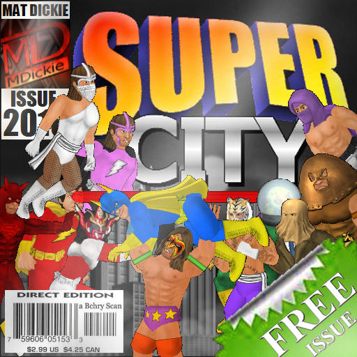 super-city-superhero-sim-jpg