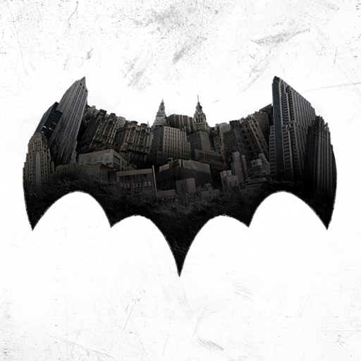 batman-the-telltale-series-jpg