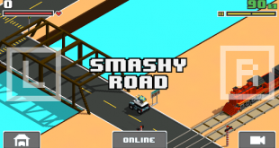 smashy-road-arena_1-jpg