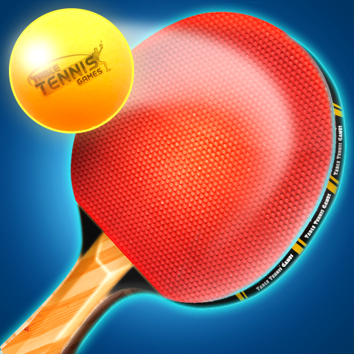 table-tennis-games-jpg