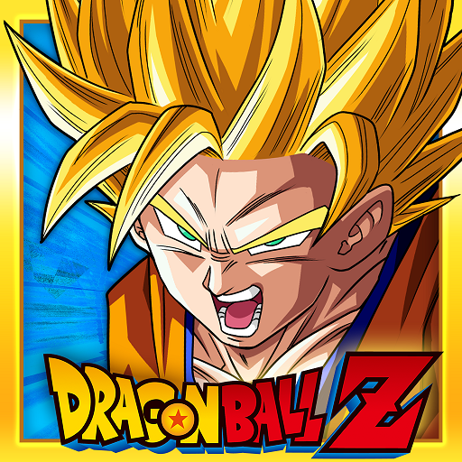 How To Use Instant Win In Renzy Dokkan Battle Mod