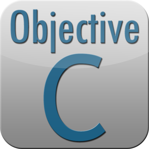 objective c language reference pdf