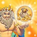Fantasy Atlantis fantasy Hileleri 06.11.2014