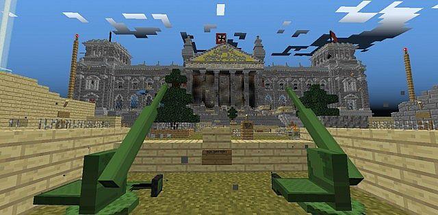 Minecraft Mod Megadosya Part 3