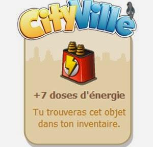 Hileler Facebook Cityville Hileleri 20.12.2014