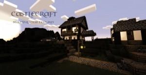 Castlecraft-resource-pack