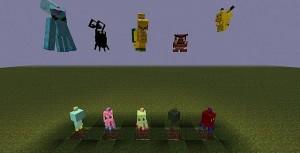FandomCraft