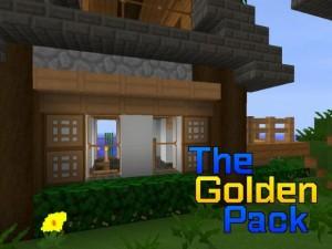 Golden-Pack