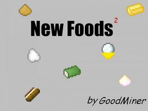 NewFoods2