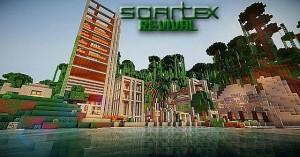 Soartex_Revival