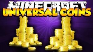 UniversalCoins