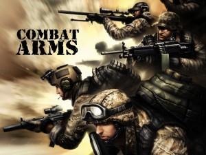 combat-arms-1