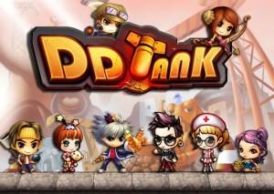 DDTank-logo