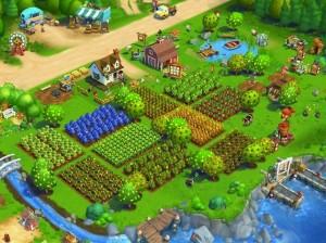 FarmVille-2-Country-Escape