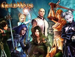 Guild Wars 2 Hile GW2 Multihack indir