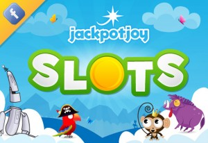 Jackpotjoy Slot Machines Hile