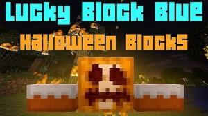 Lucky-Block-Blue