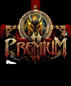 M2-Premium Pvp Hileleri
