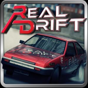 Real-Drift-2