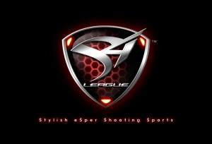 S4-League-01-l