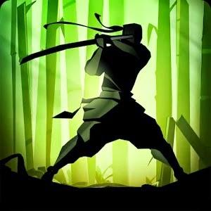 Shadow Fight 2 Apk Hileli Mod indir