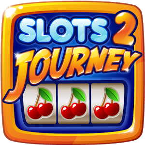 Slot Journey Cheats