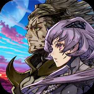 Terra Battle v1.0.4 Hileli APK Enerji Ve Para Modu
