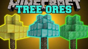 TreeOres