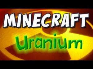 Uranium_Mod