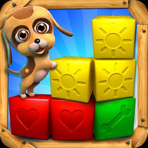 Yeni Pet Rescue Saga 1.29.4 Apk Hile