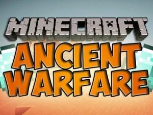 AncientWarfare