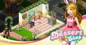 Dessert-Shop-Facebook-Game