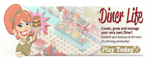 Diner-Life-Featured