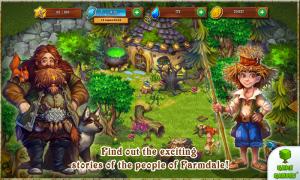 Farmdale Farmdale a