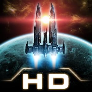 Galaxy On Fire 2 HD v2.0.3 Kilitler Acık Apk Hile