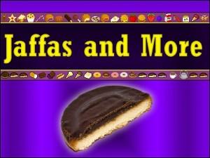Jaffas-More