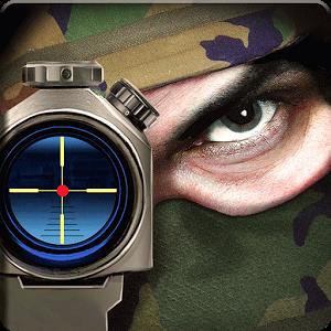 Kill Shot v1.2 Hileli Apk indir