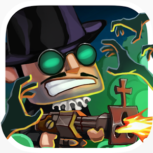 Mafia Rush v1.5 Hile Apk