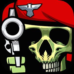 Major GUN v3.1.3 Hileli Yeni Versiyon indir