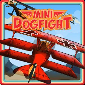 Mini Dogfight v1.0.30 Hile Apk indir