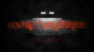 MoreHerobrine