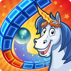 Peggle Blast v2.0.0 Alıs Veriş Hileli Apk indir